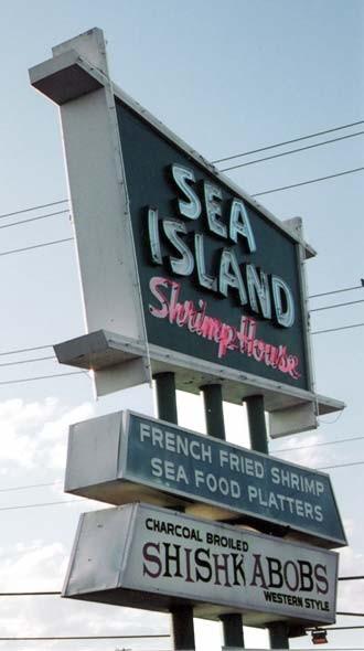 food-seaisland_330jpg