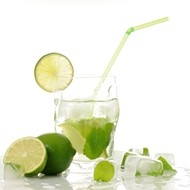 Heads up: Nat'l Mojito Day is July 11