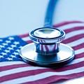Health Insurance Enrollment Deadline Monday For Coverage On Jan. 1
