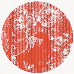music_cd_owenpallett_cmyk.jpg