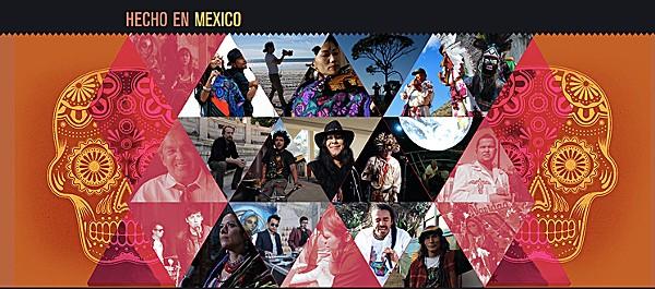 hecho_en_mexico_la_peliculajpg