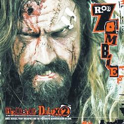 music_cd_zombie_cmyk.jpg