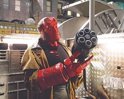 screens_hellboy_cmyk.jpg