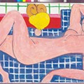 'Life in Color' Maps Modern Master Henri Matisse's Evolution