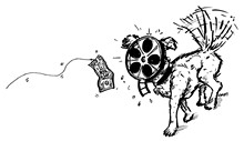 media_moviedogjpg