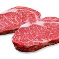 Here's the Beef