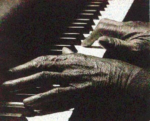music-pinetop-cc_330jpg