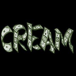 creamjpg