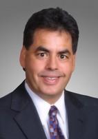 Jose H. Villarreal - AKIN GUMP STRAUSS HAUR & FELD LLP