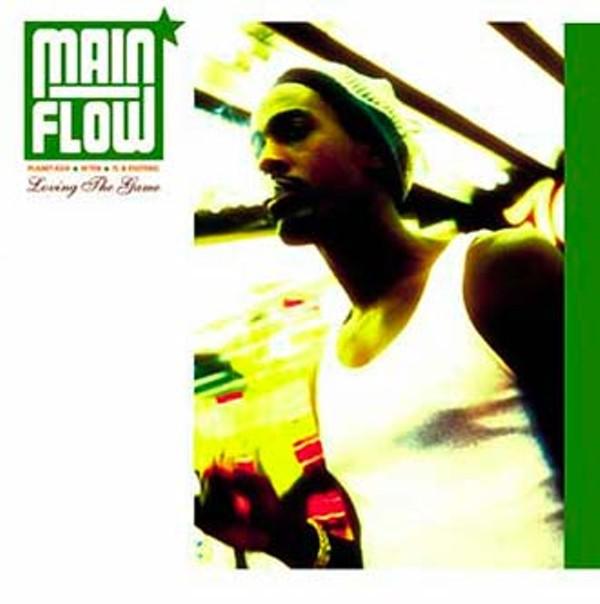 music-mainflow_330jpg