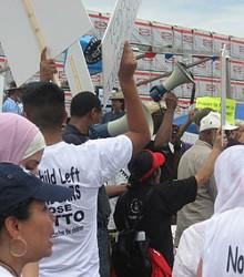 news_huttoprotestjpg