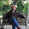 Home with The Armadillo: a chat with Texas country royalty Gary P. Nunn