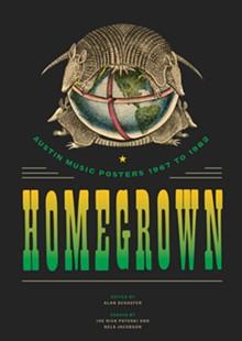 homegrown-cover-web.jpg