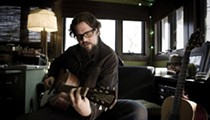 Hood Life: A Q&A with Drive-By Truckers' Patterson Hood