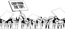 teachersprotestjpg