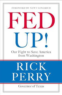 perry_fed_up.grid-4x2jpg