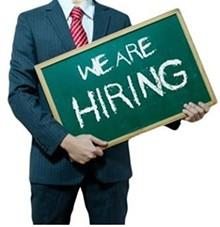 Hundreds of jobs available at San Antonio Job Fair this Thursday