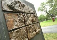 cultfeat-sculpgard-0386_330jpg