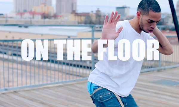 icejjfish-on-the-floorjpg