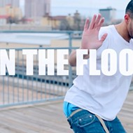 IceJJFish & Dhananjay: The Merits of Terrible Hip-Hop Videos