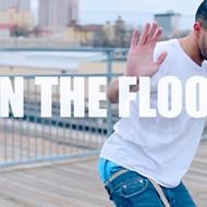 IceJJFish & Dhananjay: The Merits of Terrible Hip-Hop Videos
