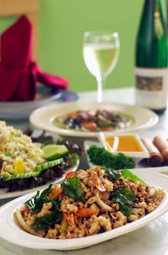 food-bangkok-8480_330jpg