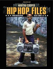 music-hiphop-book1_330jpg