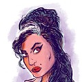 Amy Winehouse's death should take us to her music