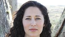 Imaginative Memory: Kirstin Valdez Quade's 'Fiesta' Stories