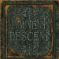 Imminent Descent: <em>Imminent Descent</em>