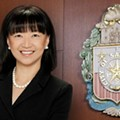 In Covert Recording, Council Member Elisa Chan's 'Disgust' for LGBT Community Exposed