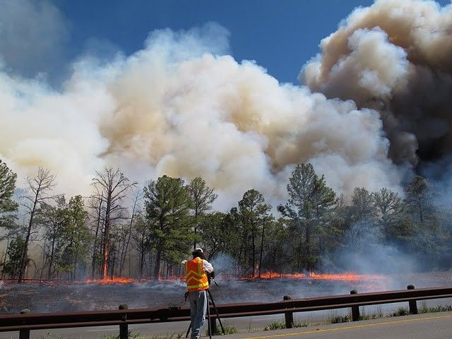 bastrop_wildfire-09.05.2011-img_0815jpg