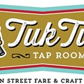 Industry News: Tuk Tuk opens, Trader Joe's on 1604 (?) and a culinary tip of the hat from USA Today