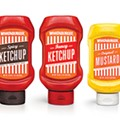 Industry News: Whataburger ketchup online, Lobster Fest, Urth goes Green