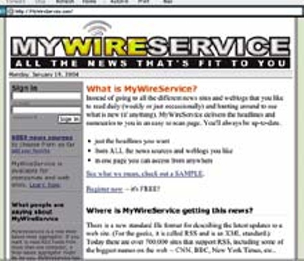 feature-screengrab1_220jpg