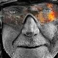 Interview with Veteran War Correspondent Mike Boettcher on 'The Hornet's Nest'