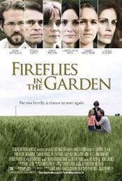 firefliesjpg