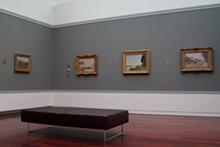 impressionism_gallery2.jpg