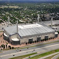 Is a $41 million Alamodome Renovation Worth the Cost?