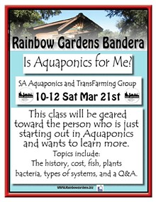 e334c9bb_sa_aquaponics_is_aquaponics_for_me_bandera_march.jpg