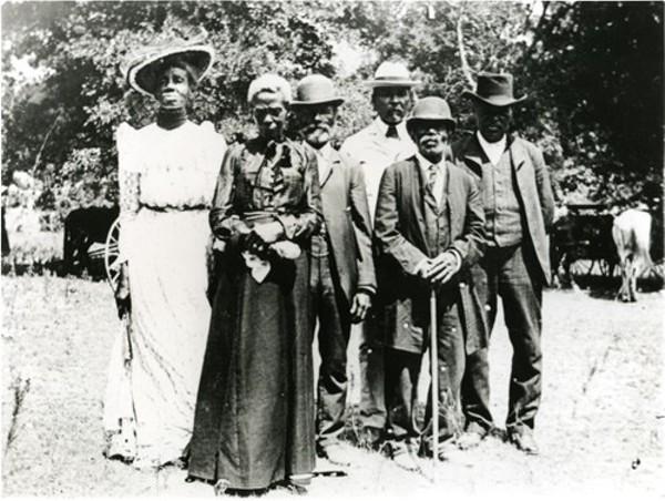 emancipation_day_celebration_-_1900-06-19jpg