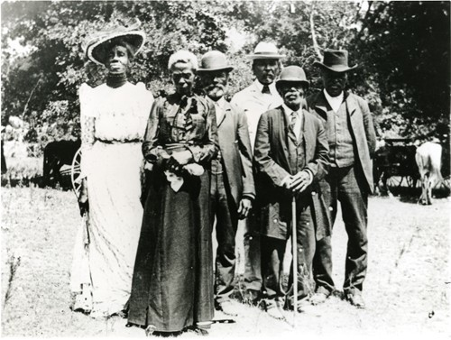 emancipation_day_celebration_-_1900-06-19jpg