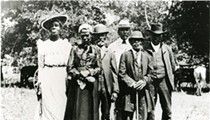 It's Juneteenth. Where's the Celebration?