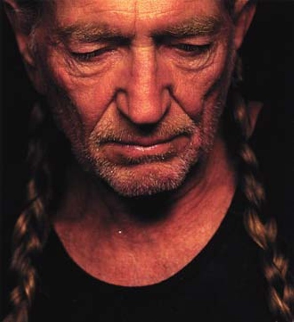 music_willienelson_330jpg