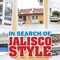 Jalisco is my business