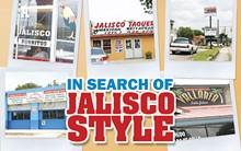 jalisco_cover1jpg