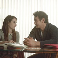 James Franco and Gia Coppola Make 'Palo Alto' a Family Affair