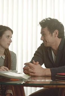 James Franco and Gia Coppola Make 'Palo Alto' a Family Affair