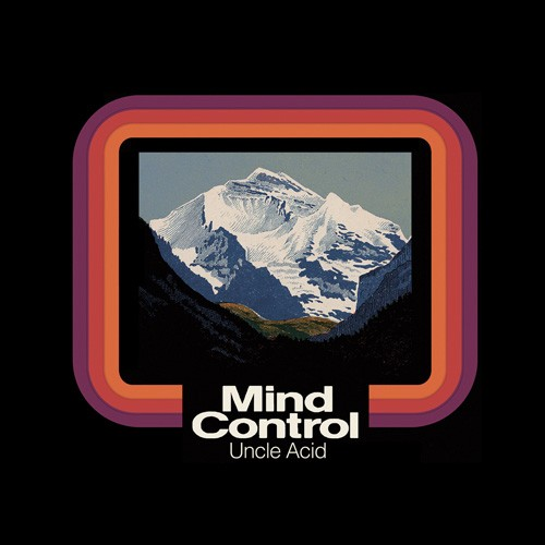 uncleacidandthedeadbeats-mindcontroljpg