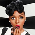 Janelle Monáe Coming to ACL Live Nov. 12
